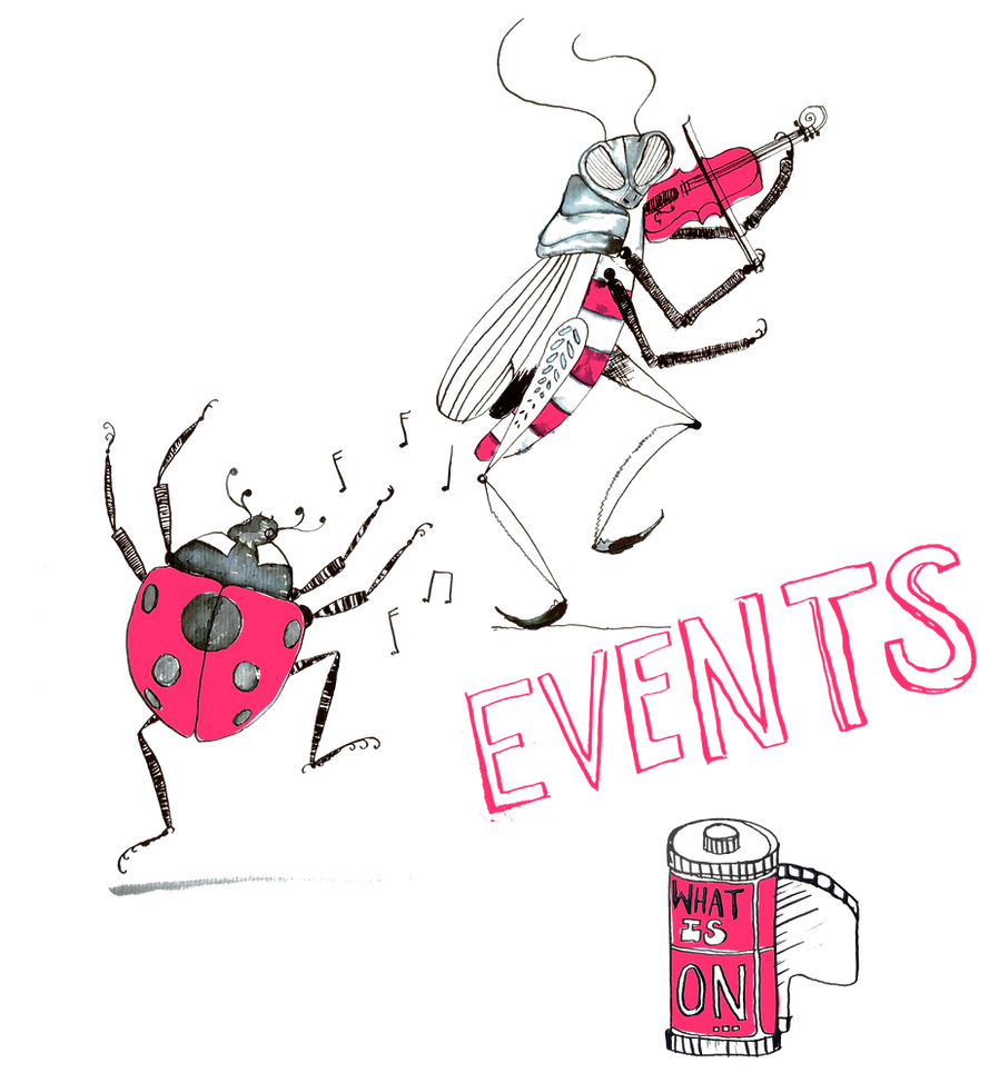 BJ Website V2 Events Page INSECTS separa