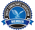 Member-Seal.png