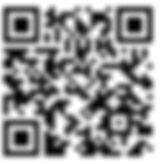CER QR Code.jpg