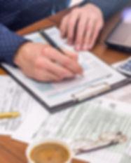 0-main-filing-taxes-romanr-shutterstock_
