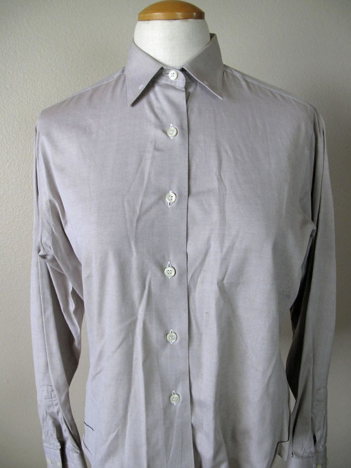 Show Season Taupe Shirt - Ladies 10