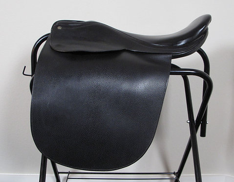 "21"" Shively 2000 - Black - 2002 model"