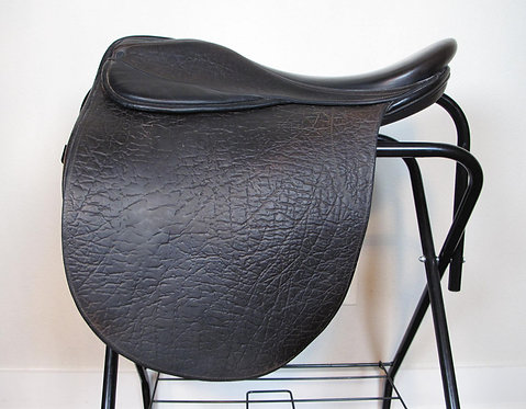 "21"" Joseph Sterling Millennium Flat Seat"