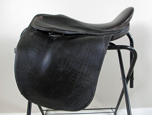 "20"" Arabian Saddle Company Scottsdale - 2006 model"