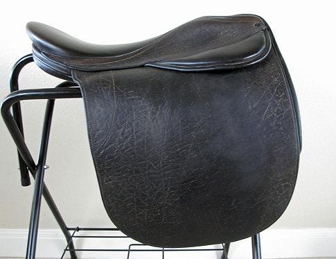 """21""""Joseph Sterling Millennium Buffalo Flat Seat"""