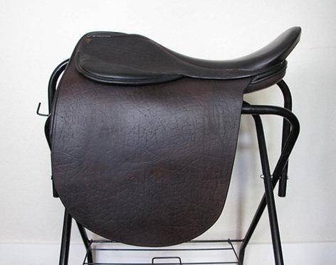 """22"""" JS Millennium 3000 Deep Seat"""