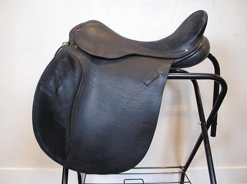 "19""W ASC Sylvan - 2001 model -black"