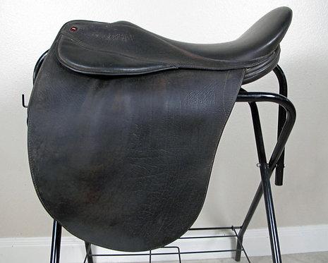 """Arabian Saddle Co 20"""" Scottsdale"""