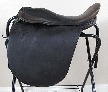 """Arabian Saddle Company - 20"""" Scottsdale"""
