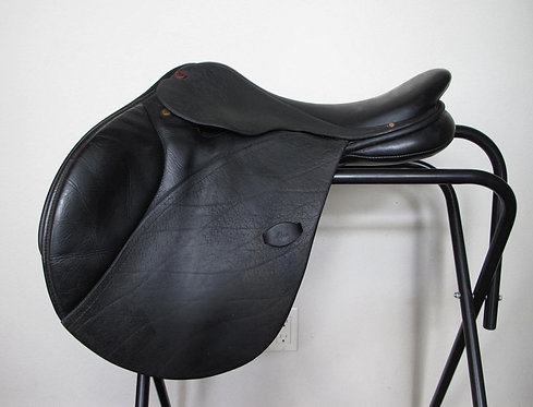 "17""XW ASC Elan Black - 2003 model"