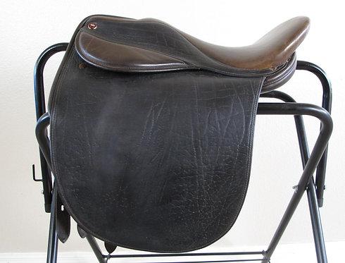 "17.5"" ASC Buffalo Cutback - 2004 model"