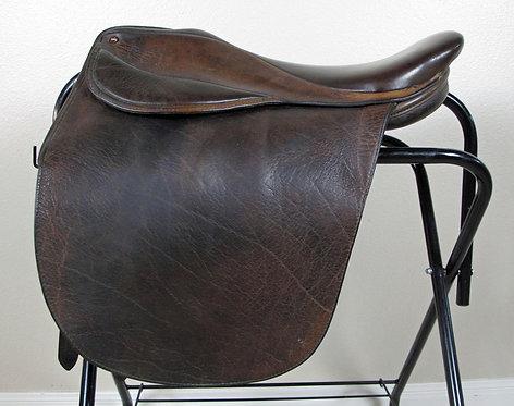 "Arabian Saddle Co 20"" Louisville"