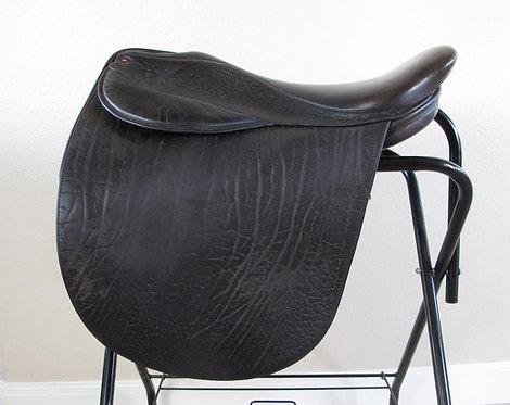 "21"" Arabian Saddle Company Louisville - 2008 model"
