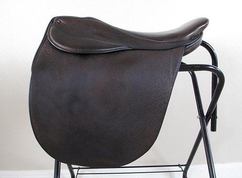 "21"" Arabian Saddle Company Louisville - 2003 model"
