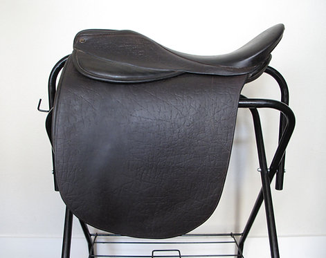 """20"""" JS Millennium 3000 Deep Seat"""