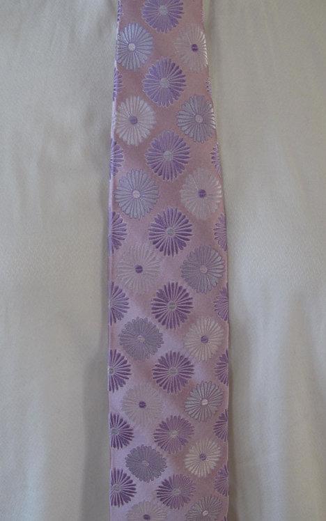 199 Ted Baker Lt Lavender Floral