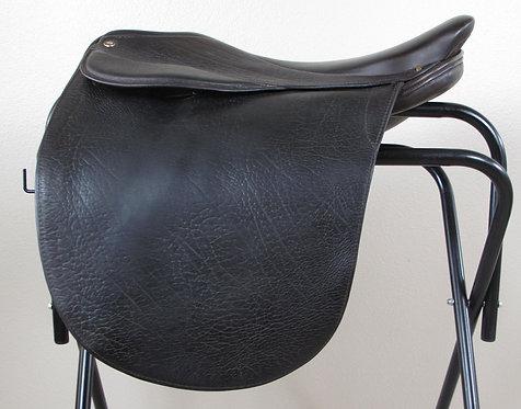 "Arabian Saddle Company: Louisville 20"""