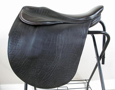 "21"" Arabian Saddle Company Louisville - 2005 model"