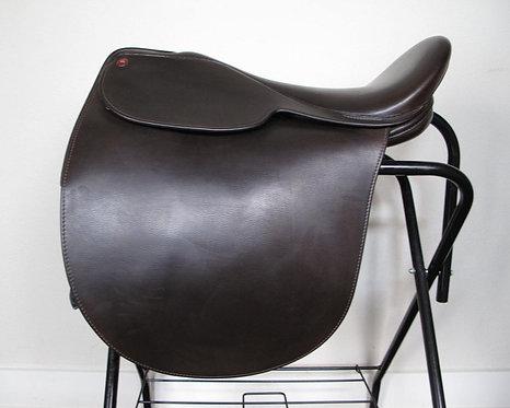 "21""M L&R Lexington Deep Seat - 2013 model"