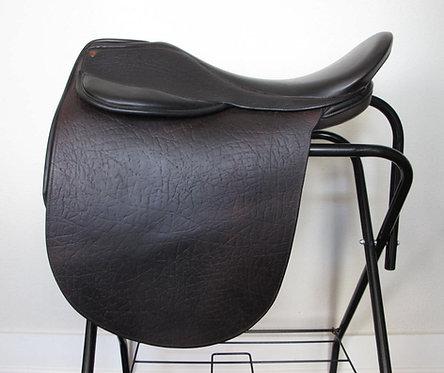 """21"""" JS Millennium 3000 Deep Seat"""