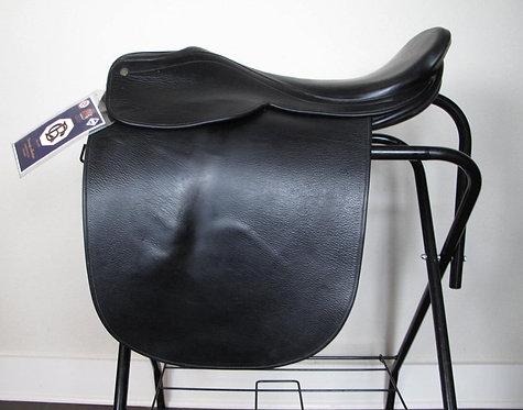 """21"""" Shively MMX BLACK - 2005 model"""