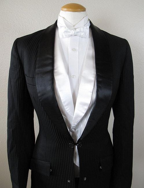 Carl Meyers Complete Formal - Ladies 4/6