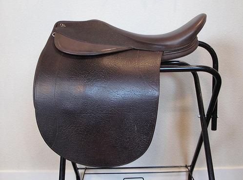 "21"" Joseph Sterling Millennium 3000 Deep Seat- NWT"