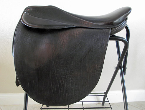 "Arabian Saddle Co Louisville 22"" - 2007 model"