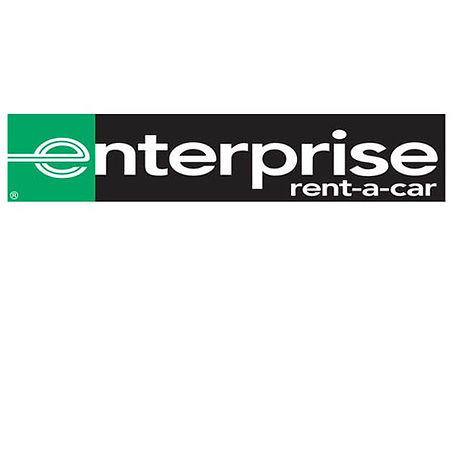 Enterprise-rent-a-car-logo.jpg