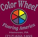 Color Wheel Hole Sponsor.jpg