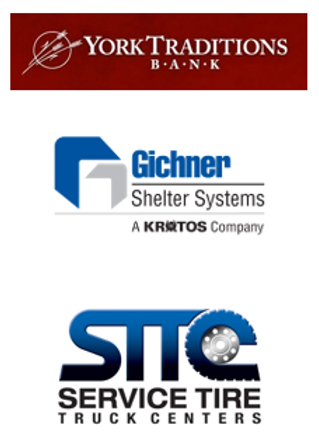gichner traditions sstc for website.PNG