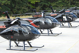 Haverfield helicopter image.jpg
