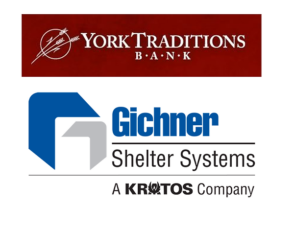 gichner traditions for website.PNG