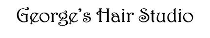 George's Hair Studio.PNG