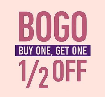 BOGO-logo-830x7641_edited.jpg