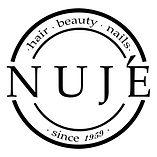 Nujé Academy Udine