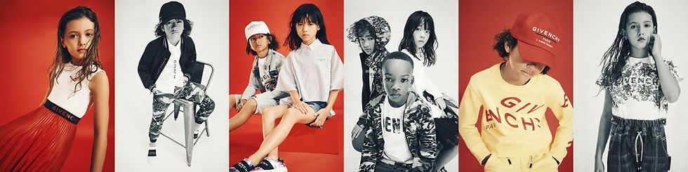GIVENCHY KIDS BRAND BANNER SS21 - Copy.p