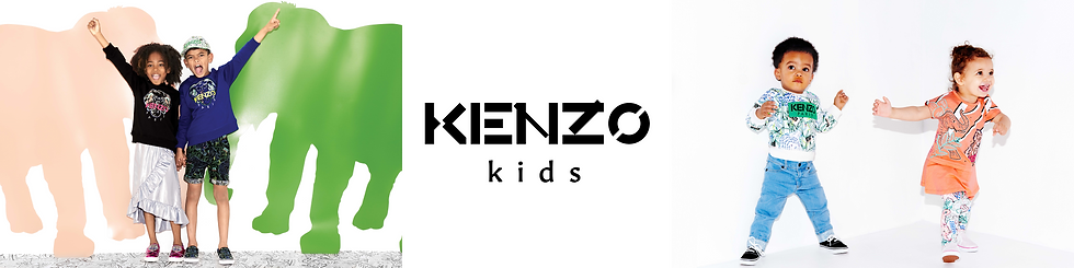 KENZO KIDS BRAND BANNER.png