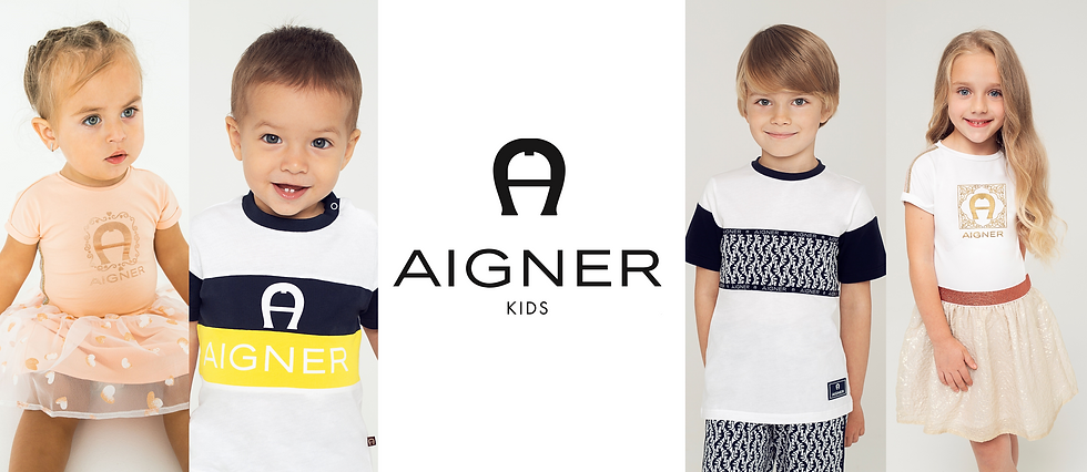 AIGNER KIDS FB.png