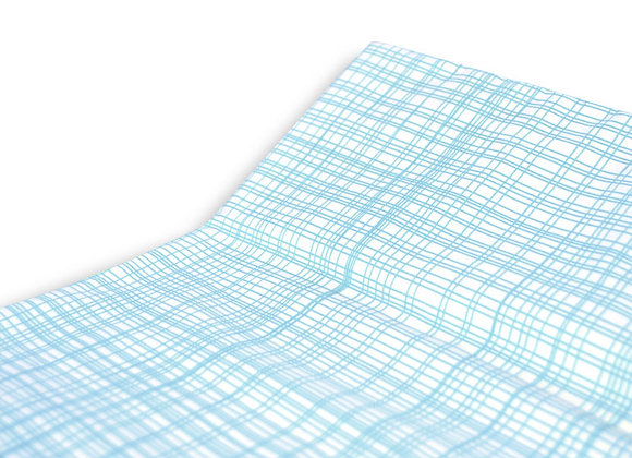 HATCH CHANGING PAD COVER