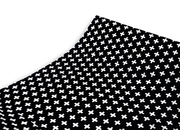 CROSS CHANGING PAD COVER