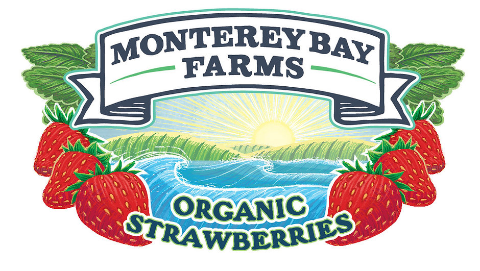monterey_bay_farms_1.jpg