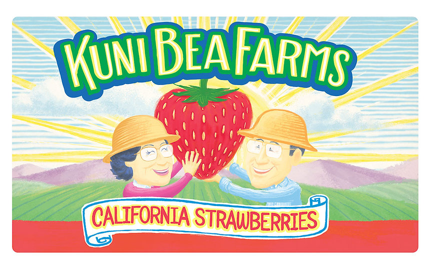 kuni_bea_farms_1.jpg