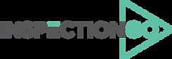 InspectionGO-logo.png