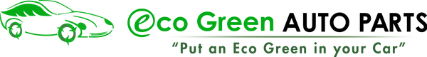 Eco green Logo-VECTORIZADO.png