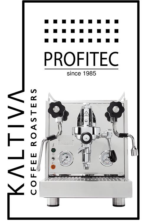 PROFITEC - PRO 500