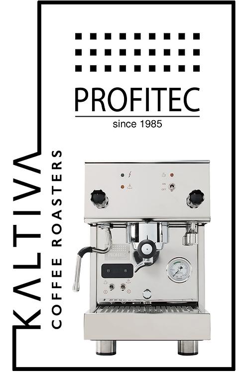 PROFITEC - PRO 300