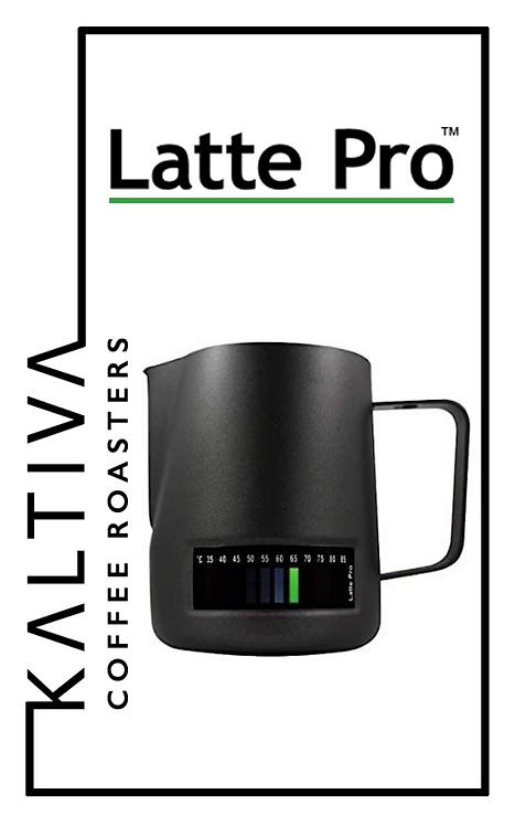 LATTE PRO | Milk Frothing Jugs