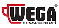 wega-logo.png