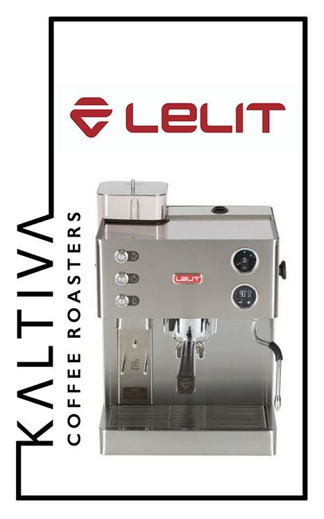 LELIT - Kate (PL82T)